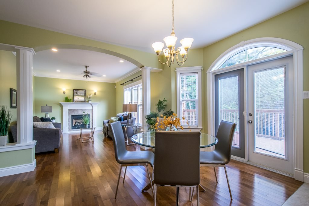 Halifax Home Staging Real Estate Home Design Revive Home Staging Pam MacKinnon Bedford 6
