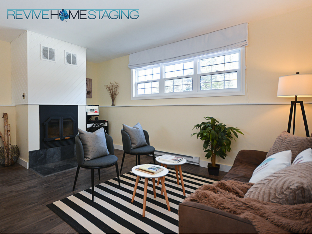 Revive-Home-Staging-Pam-MacKinnon-186-Kaye-Street-Rec-Room-2