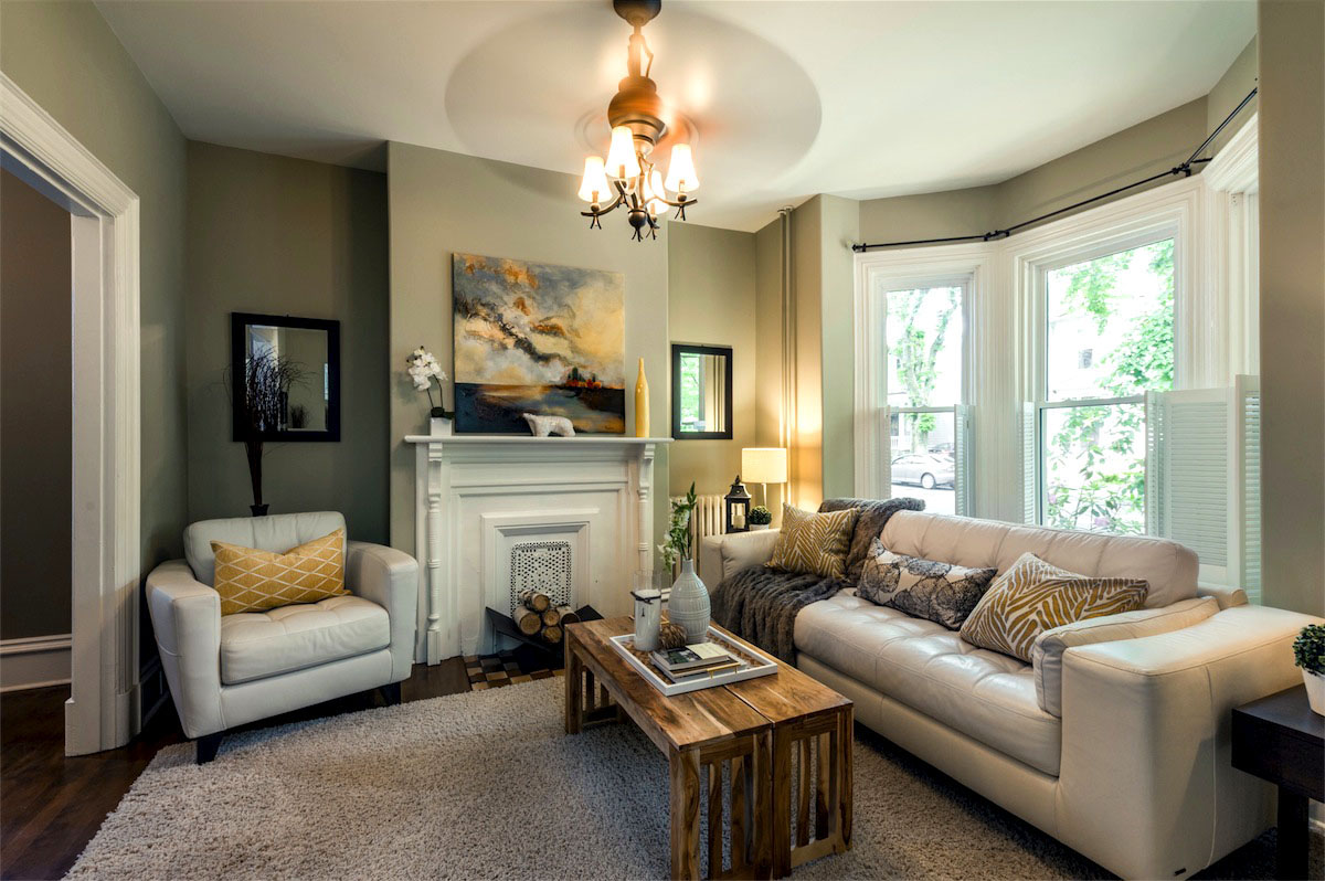 halifax-home-staging-real-estate-home-design-revive-home-staging-pam-mackinnon occupied staging 1