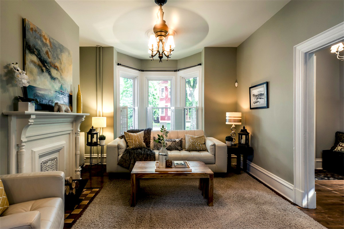halifax-home-staging-real-estate-home-design-revive-home-staging-pam-mackinnon occupied staging 2