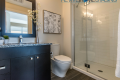 67-Kings-Wharf-Condos-unit-602-Dartmouth-NS-Revive-Home-Staging-Pam-MacKinnon-Expert-Home-Stager-Real-Estate-Halifax-NS-Master-Bathroom
