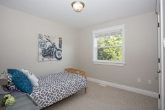 Halifax-Home-Staging-Real-Estate-Home-Design-Revive-Home-Staging-Pam-MacKinnon-Bedford-8