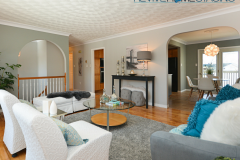 Revive-Home-Staging-Pam-MacKinnon-186-Kaye-Street-Main-Living-Room-3