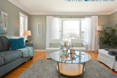 Revive-Home-Staging-Pam-MacKinnon-186-Kaye-Street-Main-Living-Room-4