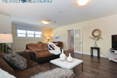 Revive-Home-Staging-Pam-MacKinnon-186-Kaye-Street-Rec-Room-1