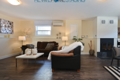 Revive-Home-Staging-Pam-MacKinnon-186-Kaye-Street-Rec-Room-3