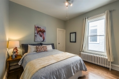 halifax-home-staging-real-estate-home-design-revive-home-staging-pam-mackinnon occupied staging 5