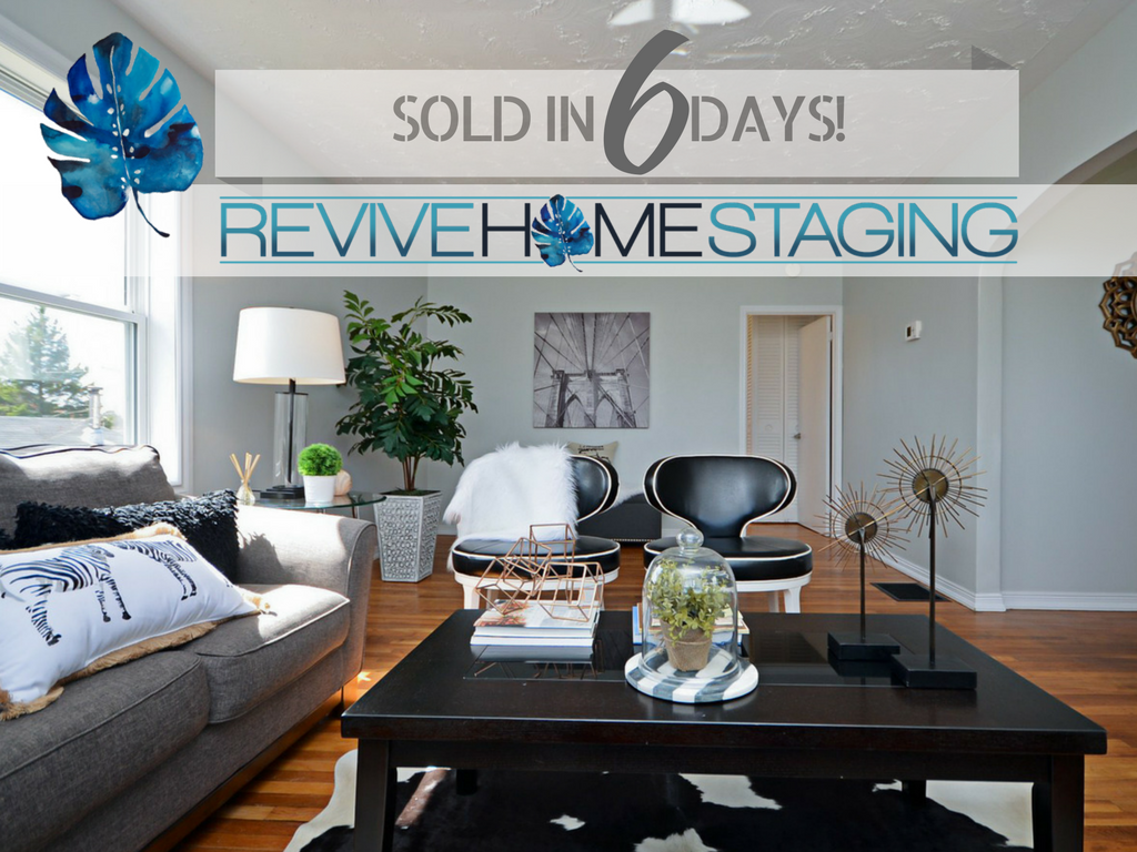 Revive-Home-Staging-Pam-MacKinnon-Expert-Home-Stager-in-Halifax-Nova-Scotia-SOLD-IN-6-DAYS-44-Lively-Rd-Middle-Sackville