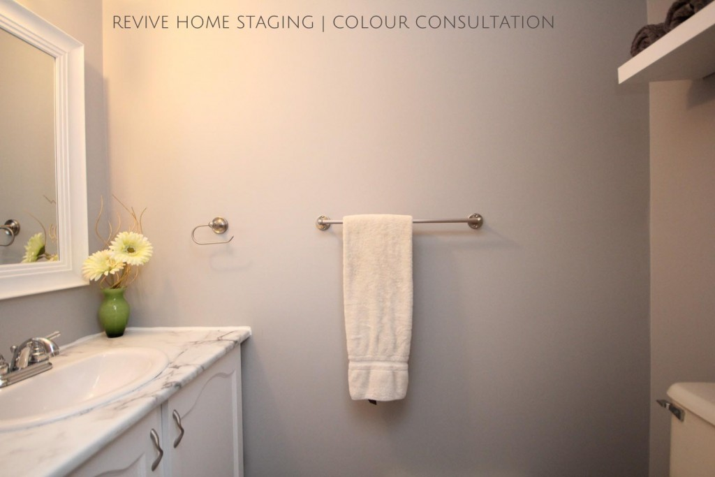 Halifax Military Posting Revive Home Staging Posted to Halifax Styling to Stay
