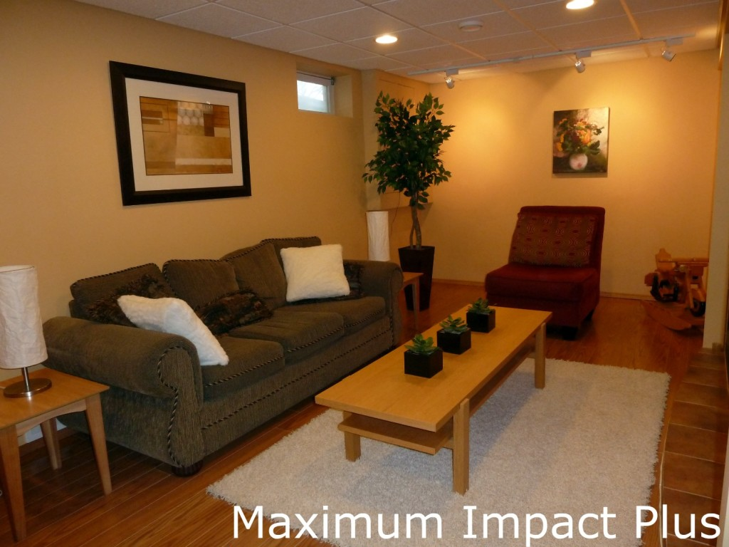 Revive Home Staging, Pam MacKinnon, halifax home stager, staging, real estate, home selling