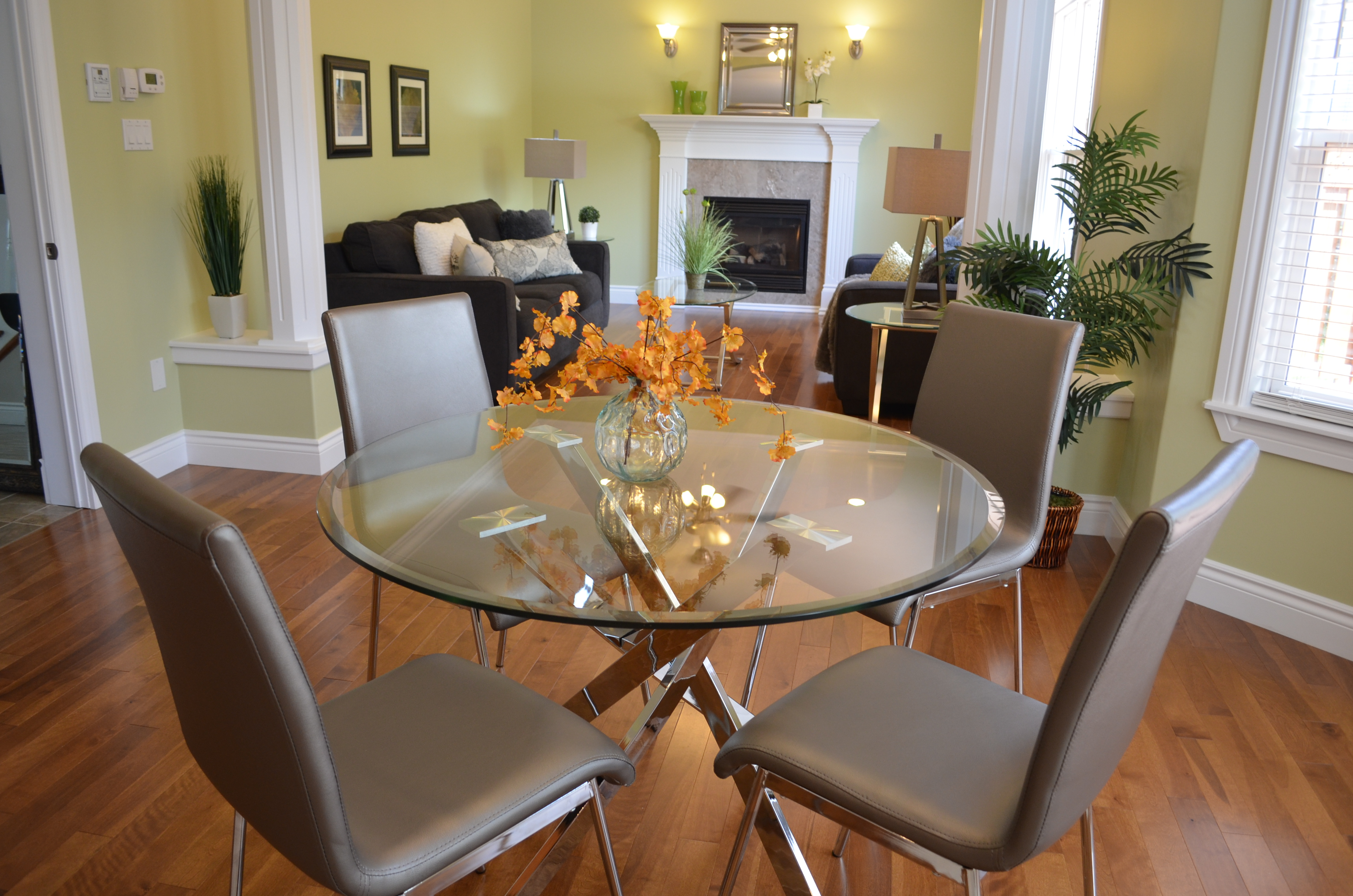 Halifax Home Staging Real Estate Home Design Revive Home Staging Pam MacKinnon Bedford 5