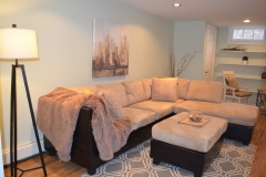 Halifax Home Stager Home Staging Real Estate Revive Home Staging Pam MacKinnon Tantallon 1