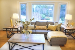 Halifax Home Stager Home Staging Real Estate Revive Home Staging Pam MacKinnon Tantallon 2
