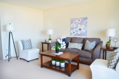 Halifax Home Stager Real Estate Home Staging Pam MacKinnon Professional Home Stager SGR 2