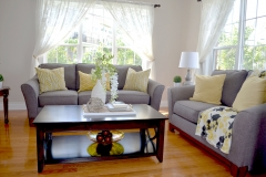 Halifax Home Staging Real Estate Home Design Revive Home Staging Pam MacKinnon Bedford 1