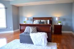 Halifax Home Staging Real Estate Home Design Revive Home Staging Pam MacKinnon Bedford 2
