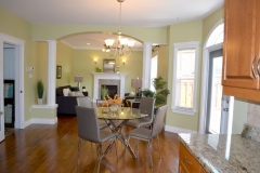 Halifax Home Staging Real Estate Home Design Revive Home Staging Pam MacKinnon Bedford 3