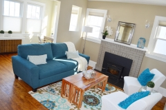 Home Stager Halifax Home Staging Real Estate Vacant Staging Pam MacKinnon Revive Home Staging 3
