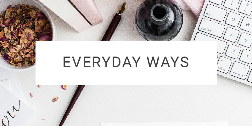Everyday Ways with Pam MacKinnon, ReviveAndRefresh.ca-100