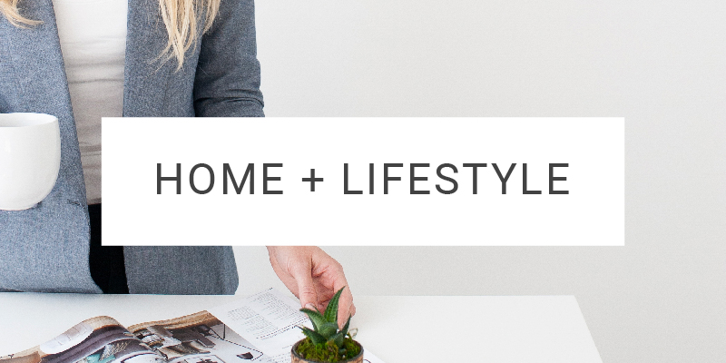 Home and Lifestyle with Pam MacKinnon, ReviveAndRefresh.ca-100