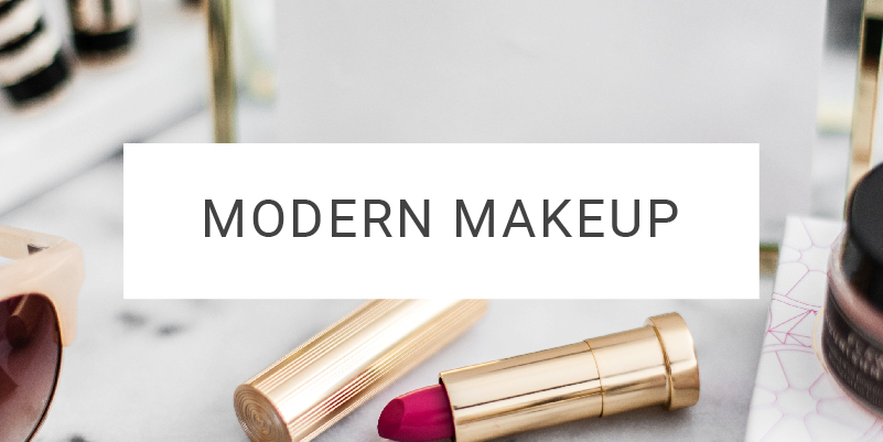 Modern Makeup with Pam MacKinnon, ReviveAndRefresh.ca-100