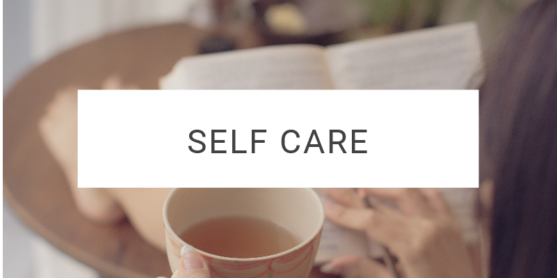 Self Care with Pam MacKinnon, ReviveAndRefresh.ca-100